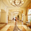 130x130 sq 1365517366169 bonnie  chriss wedding 20