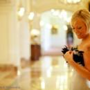 130x130 sq 1365517370020 bonnie  chriss wedding 21