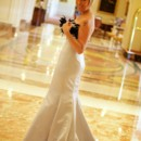 130x130 sq 1365517374028 bonnie  chriss wedding 22