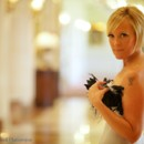 130x130 sq 1365517377621 bonnie  chriss wedding 23