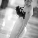 130x130 sq 1365517380758 bonnie  chriss wedding 24