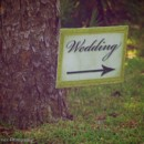 130x130 sq 1365517383905 bonnie  chriss wedding 25