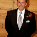 130x130_sq_1365517387940-bonnie--chriss-wedding-26