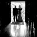 130x130 sq 1365517391301 bonnie  chriss wedding 27