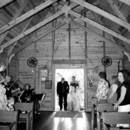 130x130 sq 1365517394864 bonnie  chriss wedding 28