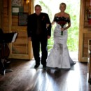 130x130 sq 1365517398804 bonnie  chriss wedding 29