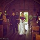 130x130 sq 1365517402791 bonnie  chriss wedding 30