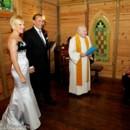 130x130 sq 1365517406437 bonnie  chriss wedding 31