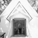 130x130 sq 1365517418947 bonnie  chriss wedding 34