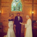 130x130 sq 1365517423045 bonnie  chriss wedding 35