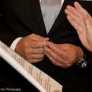 130x130_sq_1365517426323-bonnie--chriss-wedding-36