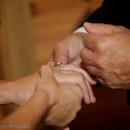 130x130 sq 1365517429781 bonnie  chriss wedding 37