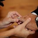 130x130 sq 1365517433296 bonnie  chriss wedding 38