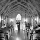 130x130 sq 1365517437201 bonnie  chriss wedding 39
