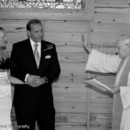 130x130 sq 1365517445243 bonnie  chriss wedding 41