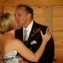130x130 sq 1365517453240 bonnie  chriss wedding 43