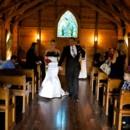 130x130 sq 1365517457042 bonnie  chriss wedding 44