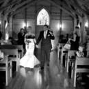 130x130 sq 1365517461145 bonnie  chriss wedding 45