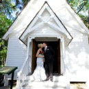 130x130 sq 1365517465348 bonnie  chriss wedding 46