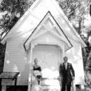 130x130 sq 1365517469847 bonnie  chriss wedding 47