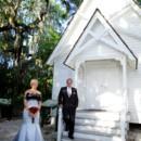 130x130 sq 1365517476365 bonnie  chriss wedding 48