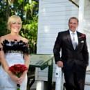 130x130 sq 1365517480107 bonnie  chriss wedding 49