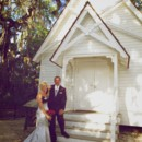 130x130 sq 1365517484341 bonnie  chriss wedding 50