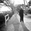 130x130 sq 1365517488444 bonnie  chriss wedding 51
