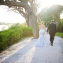 130x130 sq 1365517492858 bonnie  chriss wedding 52