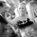 130x130 sq 1365517496958 bonnie  chriss wedding 53