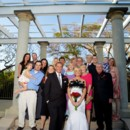 130x130 sq 1365517500198 bonnie  chriss wedding 54