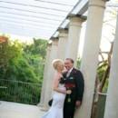 130x130 sq 1365517504215 bonnie  chriss wedding 55