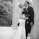 130x130 sq 1365517508139 bonnie  chriss wedding 56