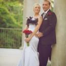 130x130 sq 1365517511672 bonnie  chriss wedding 57