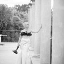 130x130_sq_1365517515695-bonnie--chriss-wedding-58