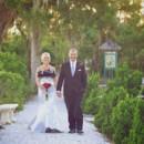 130x130 sq 1365517519535 bonnie  chriss wedding 59