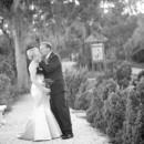 130x130 sq 1365517523450 bonnie  chriss wedding 60