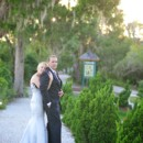 130x130 sq 1365517527562 bonnie  chriss wedding 61