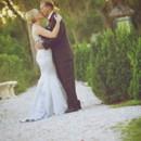 130x130 sq 1365517531416 bonnie  chriss wedding 62