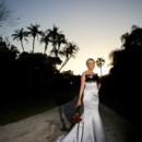 130x130 sq 1365517534897 bonnie  chriss wedding 63