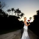 130x130 sq 1365517538370 bonnie  chriss wedding 64