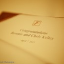 130x130 sq 1365517541738 bonnie  chriss wedding 65