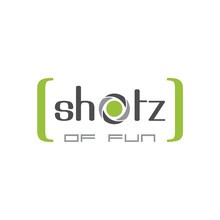 220x220 1400636103513 shotz of fun final log