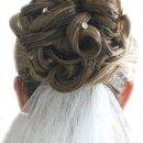 130x130 sq 1298821920548 curlsartupdoknatasha