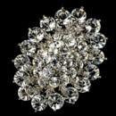 130x130 sq 1392305145491 13 crystal hair brooc