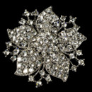 130x130 sq 1392305154671 15 flower brooch har pi