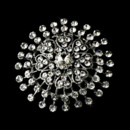 130x130 sq 1392305163262 61 brooch hair pi