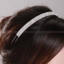 130x130 sq 1392306793667 headband sparkling rhinestone 270709 75.0