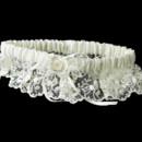 130x130 sq 1392307632261 3 ivory lace garte