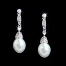 130x130 sq 1392307680003 3877 vintage zirconia pearl dro